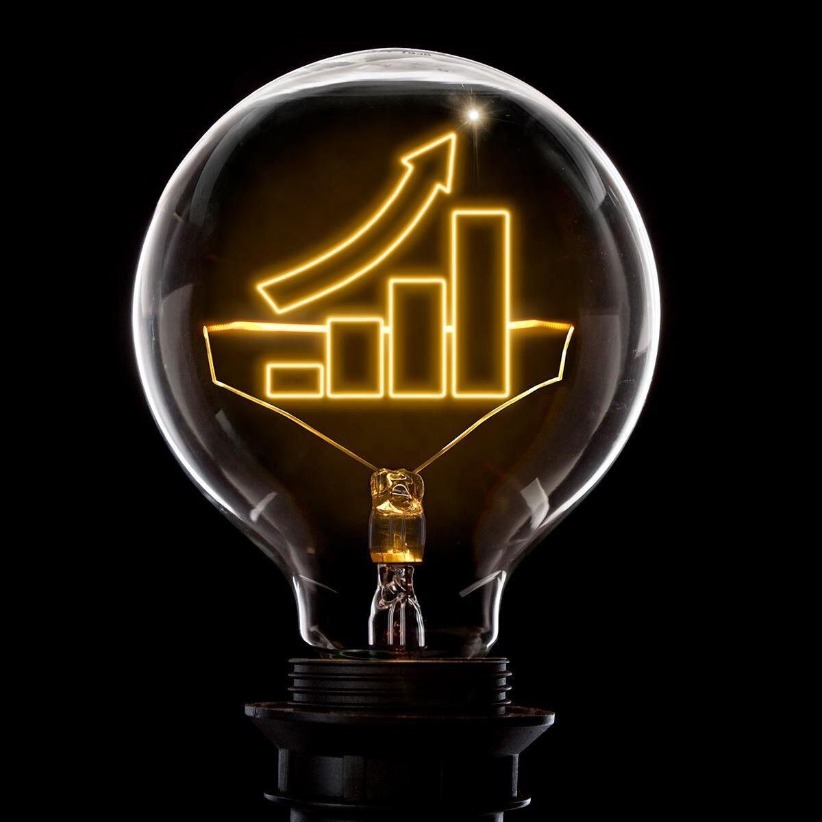 Pörssisähkö seuraa markkinoiden kehitystä