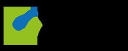 Keravan Energia logo