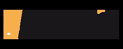 Keuruun Energia logo