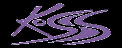 Koillis-Satakunnan Sähkö logo