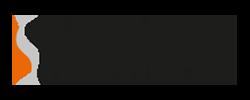 Kokemäen Sähkö logo