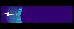 Kokkolan Energia logo