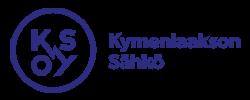 KSOY logo