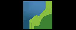 Nurmijärven Sähkö logo