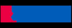 Valkeakosken Energia logo